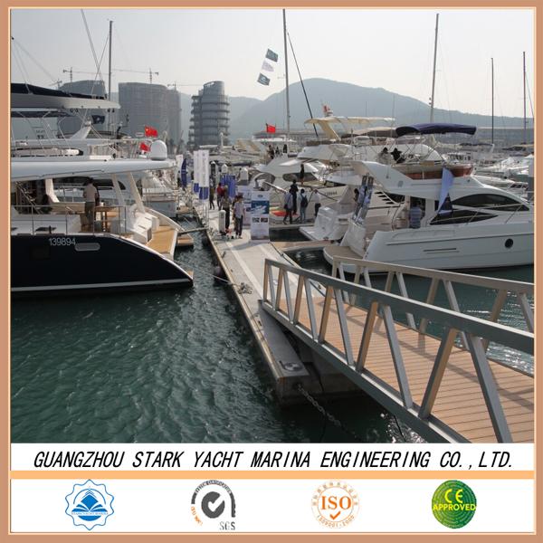 Boat Aluminium Gangway For Sale Buy Aluminium Gangway