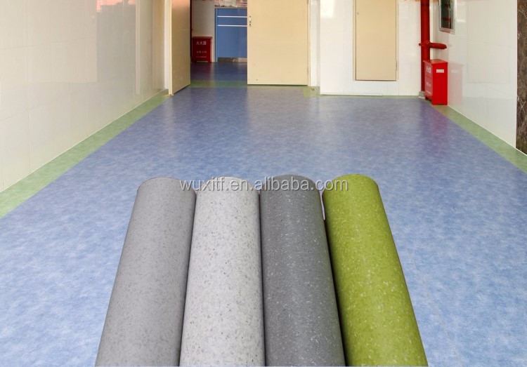 Eco Friendly Vinyl Flooring Gurus Floor