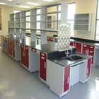 Furniture Science Laboratory School Biology Lab Furniture Science School Laboratory Furniture For Laboratory