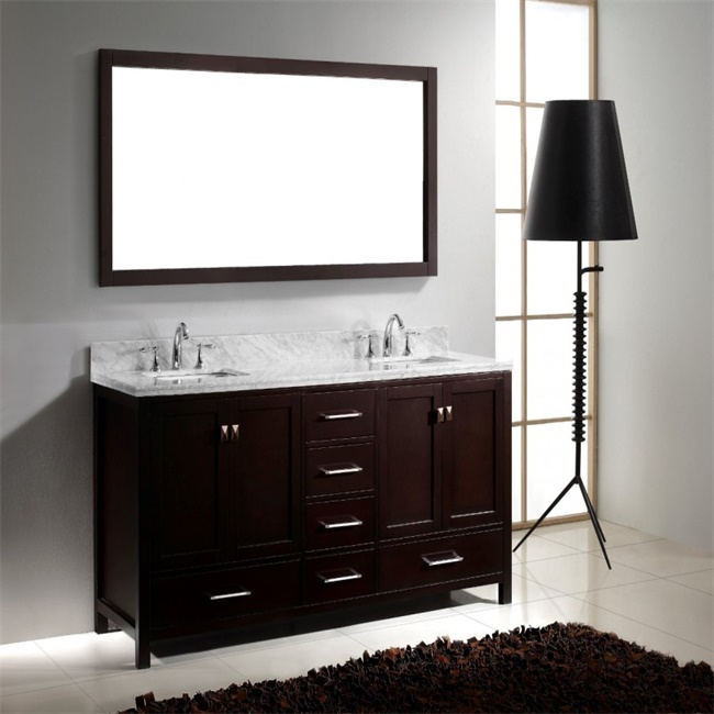 clearance bathroom vanities clearance bathroom vanities suppliers and at alibabacom