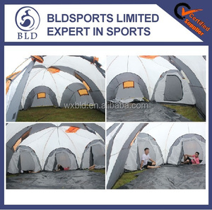 top selling outdoor largest camping tent