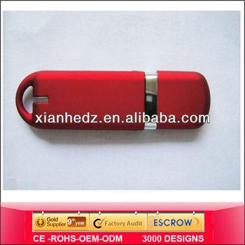 Original Chip Usb Device,8gb Usb Company,Gift Pendrive China ...