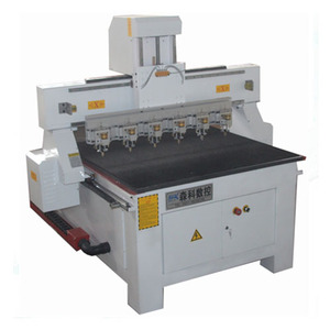 Mosaic Car Convex mirror design glass cutting machine for sale size customized