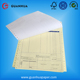 Best selling quality Custom size continuous computer 2 ply paper roll