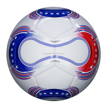 youth size 3 soccer ball football,cheap soccer ball,cool training china football soccer