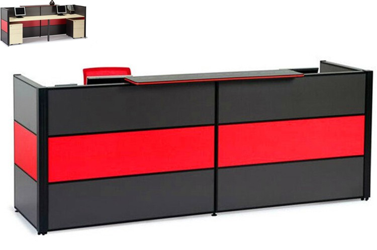 office counter design. Modern Office Counter Tablefront Desk Counterreception Design SZRTB020 C