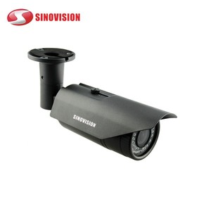 Sinovision Factory price 5.0 Megapixel 4 in 1 hybrid 45m IR distance CCTV Camera Support Waterproof