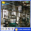 Factory supplier herb oil press machine for sale