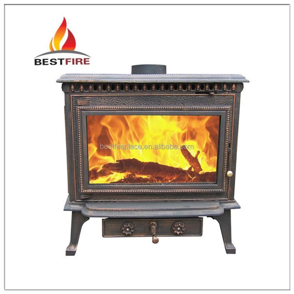 antique cast iron fireplace stove antique cast iron fireplace