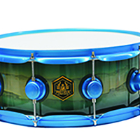 Made in china professional practice of the snare drum
