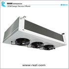 System Cooled Factory Price Evaporators Evaporative Cooling System Air Cooled Evaporator