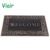 Compact low price China Made Durable and Easy to Clean shoe cleaning door mat