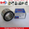Auto spare parts NSK wheel ball bearing 34BWD10B 580400CA 636114A