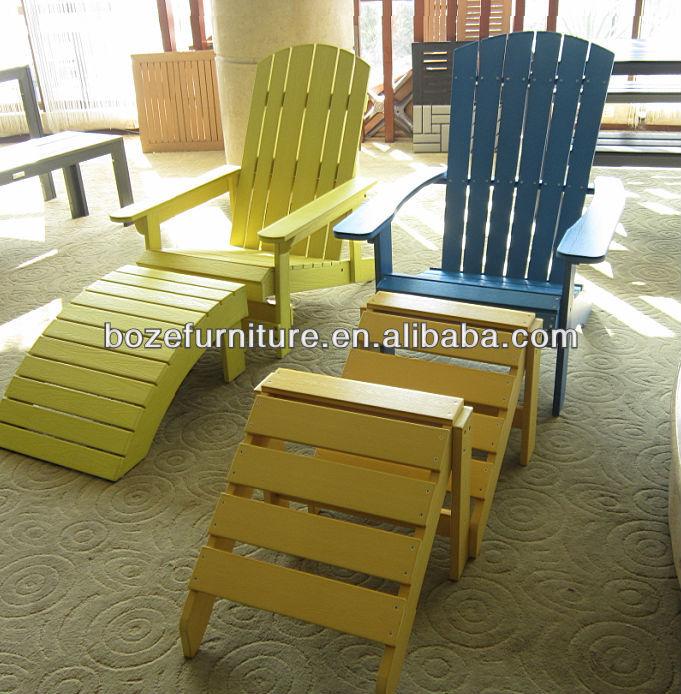 Tuinmeubilair usa kunststof hout muskoka stoel adirondack stoel cape cod stoel plastic stoelen - Tuin meubilair ...