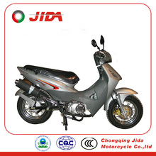 small wheels motorcycle JD110C-5