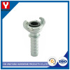 quick connect professional cast bronze air hose coupling
