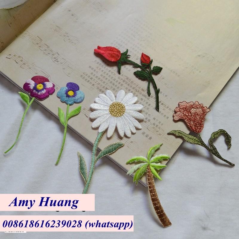 garment embroidery machine