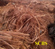 Top Quality Red Cheap Copper Wire Scrap/ Pure Millberry Copper,Copper Scraps,Copper Wire Scrap 99.9%