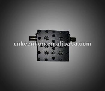 Cavity Bandpass Filter & Center Frequency 1726mhz - Buy Cavity Bandpass  Filter,Rf Cavity Filter,Passive Microwave Filter Product on Alibaba com