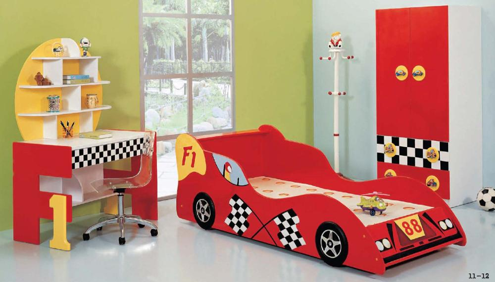 F1 Car Bed, F1 Car Bed Suppliers and Manufacturers at Alibaba.com