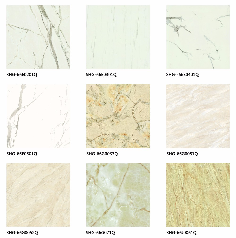 Discontinued ceramic floor tile images tile flooring design ideas china suppliers discontinued ceramic floor tile lowes floor tile china suppliers discontinued ceramic floor tile lowes dailygadgetfo Choice Image