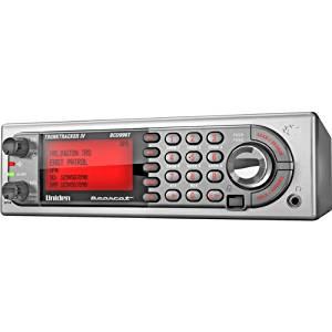 Buy UNIDEN BCD996XT Mobile Scanner,Digital,25,000 Channels