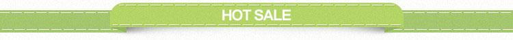 핫 세일 인형 PVC 천으로 티셔츠 가죽 베개 키 체인 패션 로고 선물