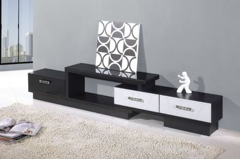 The Latest Living Room Tv Cabinet Designs Buy Living Room Tv