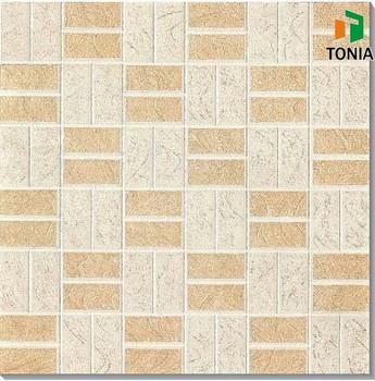 12x12 Inch Glazed Ceramic Floor Tile Dubai Ceramic Glazed Tile - Buy ...