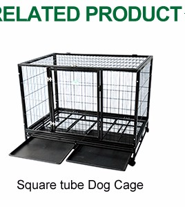 carrying soft dog cage pet carrier cat house