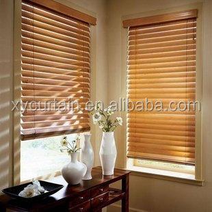 wooden venetian persian blinds buy persian blinds wooden venetian