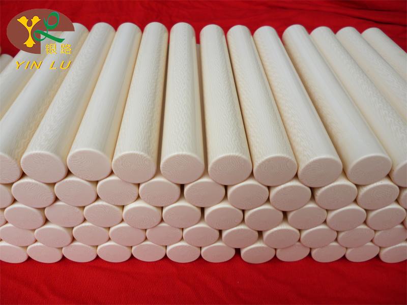 Alternative Ivory Raw Material,Resin Ivory Raw Material,Alternative