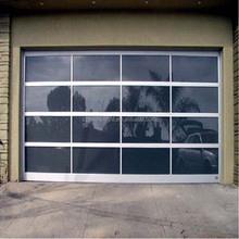 Commercial Exterior Metal Door, Commercial Exterior Metal Door ...