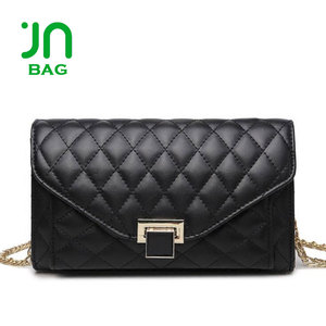 29a0dc43f3b6 JIANUO ladies sling bag leather women small shoulder bag