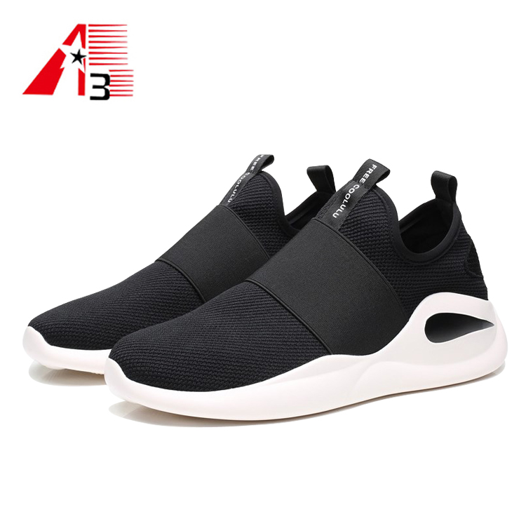 f371a266fcea China and flying shoe wholesale 🇨🇳 - Alibaba