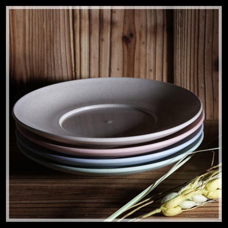 sushi platte set kaufen billigsushi platte set partien aus china sushi platte set lieferanten. Black Bedroom Furniture Sets. Home Design Ideas