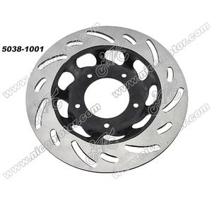 Motorcycle Brake Disc/brake Disc Assembly, Motorcycle Brake