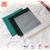 High quality thin flexible plastic Hdpe sheet black