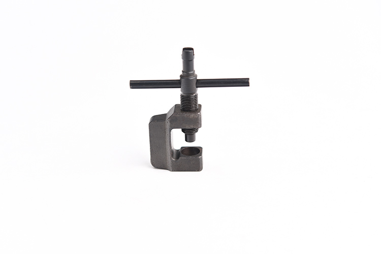 Tactical Front Sight Adjustment Tool For Most SKS AK MAK SLR95 Windage/Elevation Steel Heavy Duty