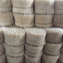 Different wood round handle soft hard bristle beard brush