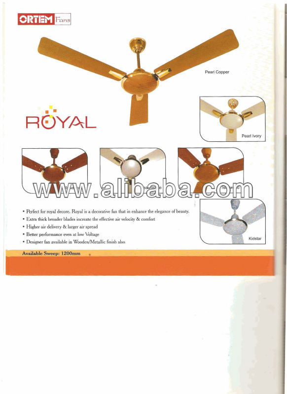 Metro ceiling fan metro ceiling fan suppliers and manufacturers at metro ceiling fan metro ceiling fan suppliers and manufacturers at alibaba aloadofball Image collections