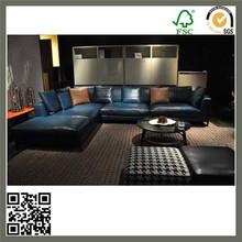 Natuzzi Leather Sofas Supplieranufacturers At Alibaba Com