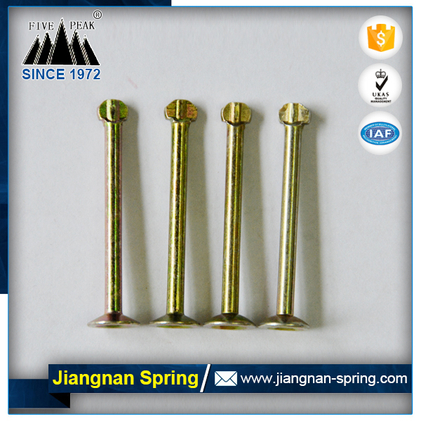 China Specialty Hardware, China Specialty Hardware Manufacturers ...