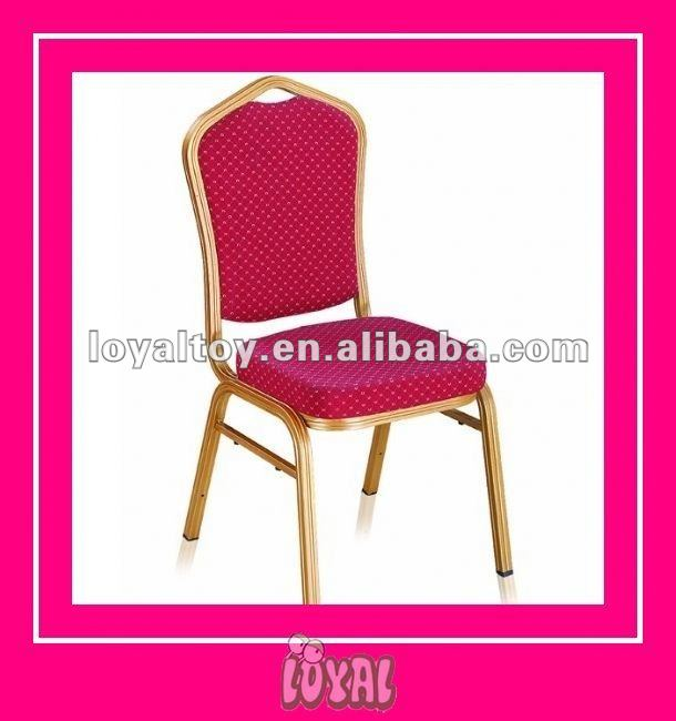 china cheap party chairs for sale china cheap party chairs for sale suppliers and at alibabacom