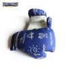 Kids Children Boxing Punching Gloves