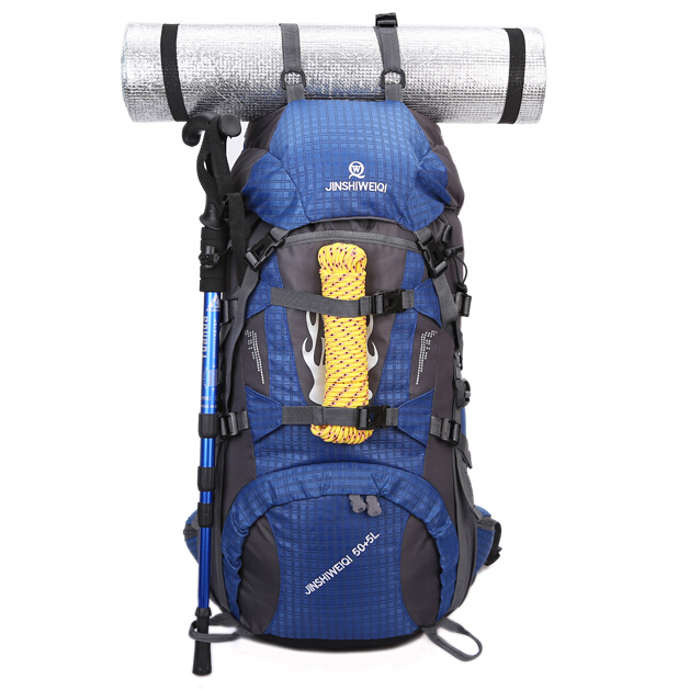 e96fb143c31c Buy Kathmandu Overland 55L Travel Backpack in Cheap Price on Alibaba.com