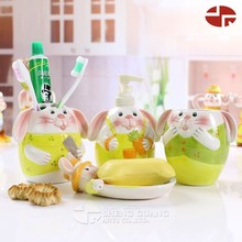 Merveilleux Easter Bathroom Set, Easter Bathroom Set Suppliers And Manufacturers At  Alibaba.com