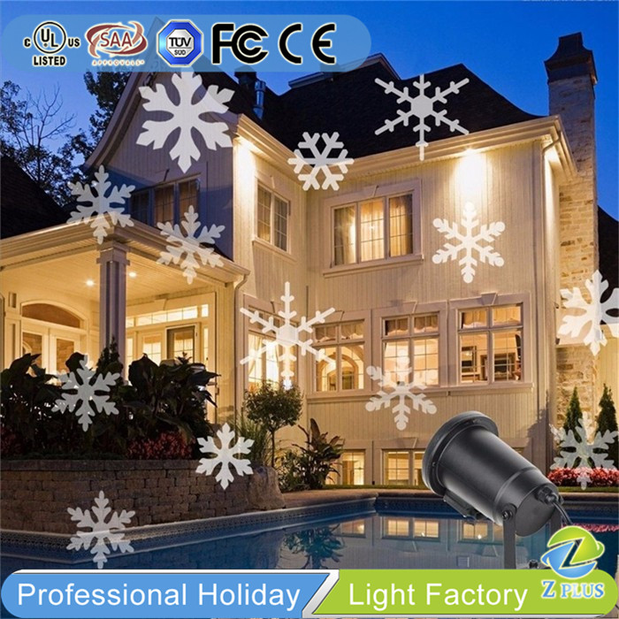 Fenster Weihnachtsbeleuchtung.Fenster Fenster Suppliers And Manufacturers At Alibaba Com