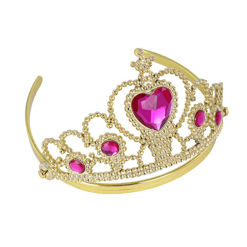 Beautiful and Elegant Baby and Child Crowns and Princess Tiaras for Girls available at The Princess Express. Child Princess Tiaras, Baby Tiara Headbands, The Princess Express has a wide variety of princess tiaras for the little princess in your lIfe!