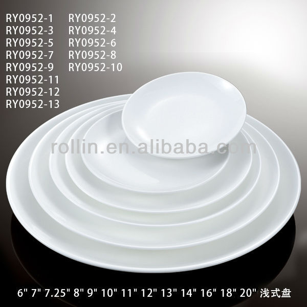 wholesale ceramic plate,wholesale plate chargers,wholesale dinner plates